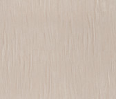 Basilio Embossed Stria Bone Wallpaper 2537-M3962