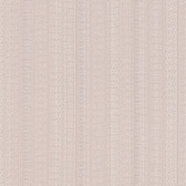 Giulia Brocade Ribbon Heather Wallpaper 2537-Z3716