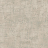 EK4151 - Ronald Redding 18 Karat II Mirage Taupe-Blue Wallpaper