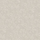 EK4177 - Ronald Redding 18 Karat II Colette Metallic Silver Wallpaper