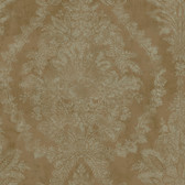 HS7956 - Ronald Redding 18 Karat II Charleston Pearlescent Gold Wallpaper