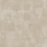 ML8628 - Ronald Redding 18 Karat II Whitaker Taupe-White Wallpaper