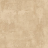ML8632 - Ronald Redding 18 Karat II Whitaker Brown Wallpaper