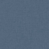 Urban Retreat Townsend Texture Blue Wallpaper ML1271