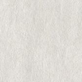 Silver Leaf II Caspano Silver Wallpaper LS6112