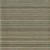 Silver Leaf II Channing Seaweed Wallpaper RRD7170