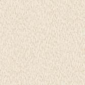Sculptured Surfaces II Alexa Linen Wallpaper SS2211