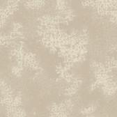 Sculptured Surfaces II Allie Peanut-Linen Wallpaper SS2250