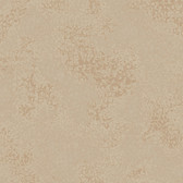Sculptured Surfaces II Allie Hazelnut-Bone Wallpaper SS2251