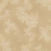 Sculptured Surfaces II Allie Tan-Fawn Wallpaper SS2252