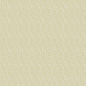 Sculptured Surfaces II Charma Olive Wallpaper SS2291