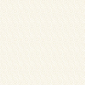 Sculptured Surfaces II Charma Linen Wallpaper SS2293