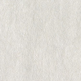 Sculptured Surfaces Caspano Dove Wallpaper LS6112RD