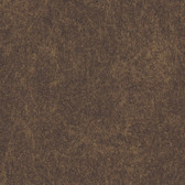 Sculptured Surfaces Caspano Cedar Wallpaper LS6113RD