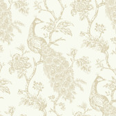 Sculptured Surfaces Carolina Alabaster Wallpaper RD3552