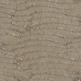 Designer Resource Grasscloth & Natural NZ0703 PLEATED PAPER wallpaper