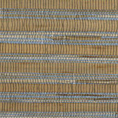 Designer Resource Grasscloth & Natural NZ0720 BAMBOO wallpaper