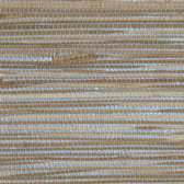 Designer Resource Grasscloth & Natural NZ0721 BAMBOOwallpaper