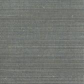 Designer Resource Grasscloth & Natural NZ0734 GLITTER WOVEN wallpaper