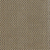 Designer Resource Grasscloth & Natural NZ0746 FLASHY WOVEN wallpaper