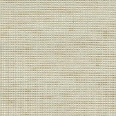 Designer Resource Grasscloth & Natural NZ0766 WOVEN GRASS wallpaper