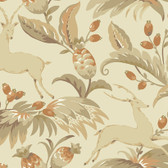 Natural Instincts Bengali Tortilla Wallpaper NT8941