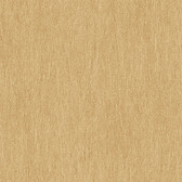 Natural Instincts Lodis Bronze Wallpaper NT8950