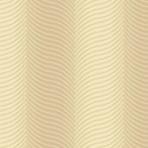 Natural Instincts Herringbone Tortilla-Beige Wallpaper RH2640NT
