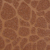 Natural Instincts Cobble Caramel Wallpaper TA6982NT