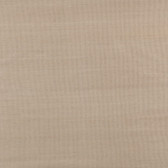 Natural Instincts Sisal Twil Honey Wallpaper VX2266NT