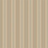 Houndstooth Farleigh Stripe Coffee Wallpaper ML1301