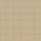 Houndstooth Harris Plaid Tortilla Wallpaper ML1353