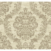 Designer Dasmasks DD8373 GRAND PALAIS  wallpaper