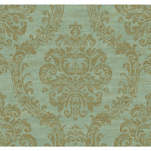 Designer Dasmasks DD8375 GRAND PALAIS  wallpaper