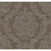 Designer Dasmasks DD8376 GRAND PALAIS  wallpaper