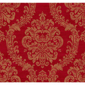 Designer Dasmasks DD8377 GRAND PALAIS  wallpaper