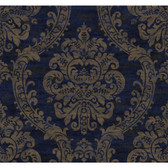Designer Dasmasks DD8378 GRAND PALAIS  wallpaper