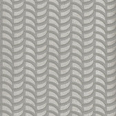 MYSTERE RRD0860N JUST GROOVE Wallpaper
