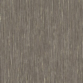 MYSTERE RRD0871N PEARLS NIGHT OUT Wallpaper