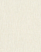 Latitude Fergie Bone Wallpaper RRD0587N