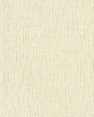 Latitude Fergie Cream Wallpaper RRD0588N