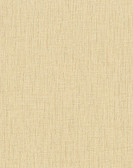 Latitude Fergie Oat Wallpaper RRD0589N