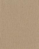 Latitude Fergie Peanut Wallpaper RRD0591N