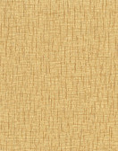 Latitude Fergie Honey Wallpaper RRD0592N