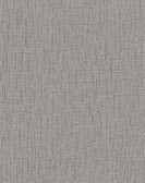 Latitude Fergie Ash Wallpaper RRD0593N