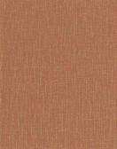 Latitude Fergie Ginger Wallpaper RRD0595N