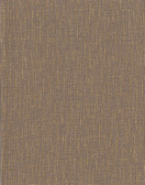 Latitude Fergie Brown Wallpaper RRD0598N