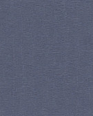 Latitude Di Caprio Denim Wallpaper RRD0522N