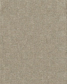 Latitude Di Caprio Grey Wallpaper RRD0523N