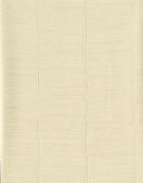 Latitude Bambu Beige Wallpaper RRD0561N